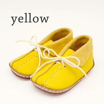 【レビューを書いて送料無料】umeloihc/ウメロイーク手作りファーストシューズキットMIC12cm日本製レザー(革)を使用した子供靴(子ども靴)出産祝いやギフト、誕生日プレゼントに人気!【ハンドメイド】【楽ギフ_のし宛書】【楽ギフ_包装】【ベビー】