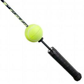 Ace Traner テニス練習器ショート(ユース向き)