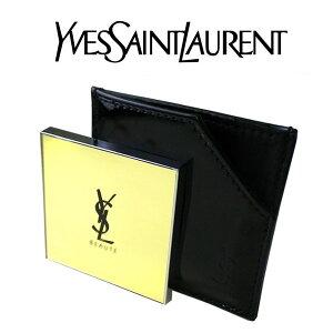 イヴ・サンローラン(Yves Saint Laurent)