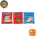 【選べる3箱(計30袋)セット】Lioncoffeeライオンコーヒー8gドリップバッグ(1杯用)10袋×3