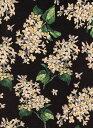 LIBERTYリバティフランダースリネン麻Archive Lilacアーカイブ・ライラッ125cm巾