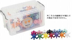 【知育玩具】つのつのパーティー140 TTE-A140a【出産祝い】【リハビリ】【おもちゃ】【ギフト】