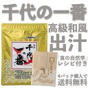 Chiyoichi gazou01