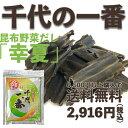 Chiyoichi sachi502