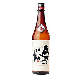 【熨斗対応】奧の松 あだたら吟醸720ml 日本酒 アルコール【酒屋の銘酒】【升喜】【送料無料】(・熨斗対応可)