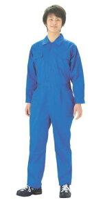 TRUSCO(トラスコ)つなぎ作業服身長178〜182cm XL