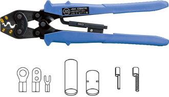 IZUMI manual hand crimping tool 5N18