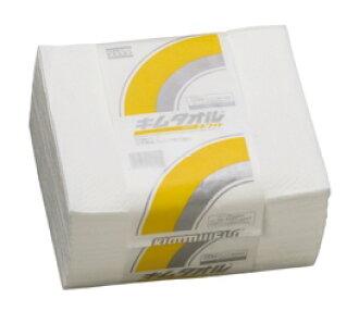 金毛巾白色折疊常規類型 61011