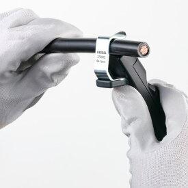 VESSEL(ベッセル)ケーブルストリッパー No.3700KS(シース外径4〜16mm用)