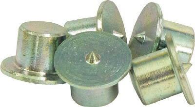 大西工業 ダボマーカー 8mm用、5個入