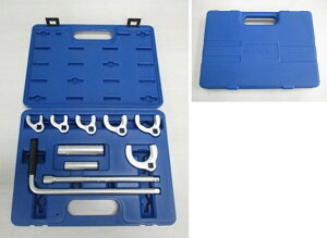 サンエイ(三栄水栓)立水栓締付け工具セット