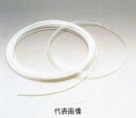 アラムフッ素樹脂チューブ(PTFE)テフロンチューブ(10m単位) 1mm(内径)×2mm(外径)