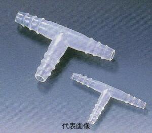 アラムチューブコネクターPPT型T-110個入
