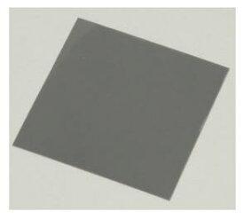 アーテック偏光板80×80mm(10枚組)