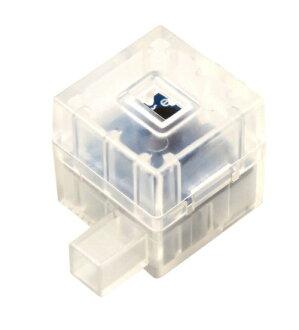 Artec(아텍크) 블록 로봇용 온도센서