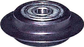 REX(レッキス工業) RBチューブカッター替刃 RB30/RB42用