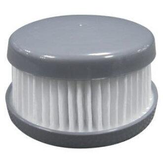 BLACK &DECKER ORB専用 HD filter VFORB10