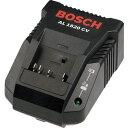 BOSCH(ボッシュ) 14.4-18Vリチウムイオン用充電器 AL1820CV