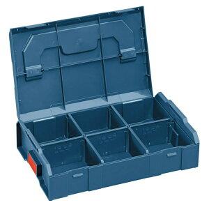 BOSCH(ボッシュ)L-BOXシリーズ ボックスミニ L-BOXX-MINI