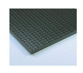 ラブロック(硬度90度タイプ) 240mm×460mm×厚み18mm