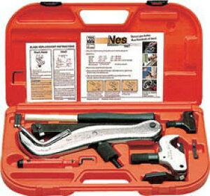 NOGA(ノガジャパン)ねじ山修正工具セット 外径4〜152mm NS1300