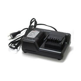 PAOCK 12V充電工具用充電器