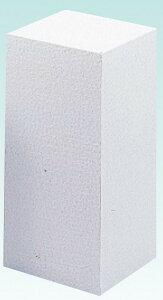 発泡スチロール芯材 大(120x120x250mm)