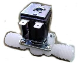CKD 電磁弁 J240-140-WV