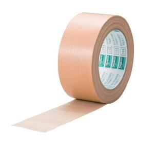 布粘着テープ 軽量物梱包用 50mm×25m×0.21mm