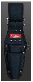 KNICKS(ニックス)チェーンタイプ型押しペンチ2PホルダーKC-201PLNDX