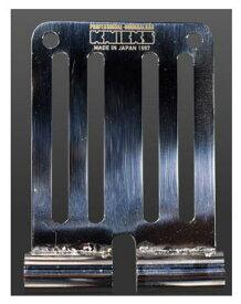 KNICKS(ニックス)SUS304ベルトループSUS15
