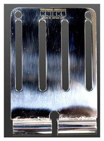 KNICKS(ニックス)SUS304ベルトループSUS15L