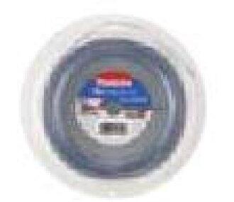 Makita spare nylon cord diameter 2.4 30 m rolls A-33255