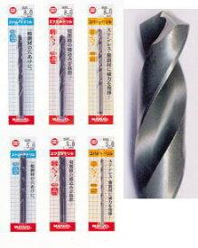 マーベルエクセルドリル一般鉄鋼・ステンレス用 6.8