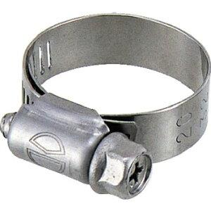 カクダイ ホースバンド 強力キカイバンドA 40〜60mm用