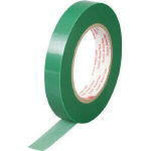 3M(スリーエム) スコッチ 金メッキ用マスキングテープ38mm×66m×0.11mm