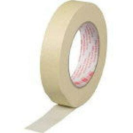 3M(スリーエム) スコッチ クレープ紙マスキングテープ214-3MNE19mm×50m