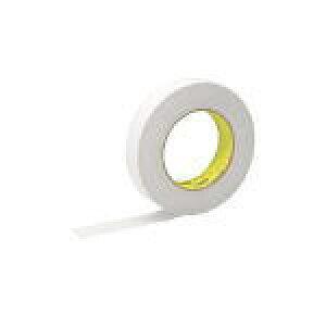 3M(スリーエム) スコッチ ガラスクロステープ(耐熱固定結束テープ)25mm×10m×0.19mm