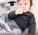 ポシェット付き長袖Tシャツに、男女問わず人気アイテム『ドゥードル4335』新♪ミニ裏毛素材Tシャツ日本製で安心♪【HLS_DU】『日本製』
