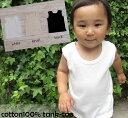 4600 baby 3