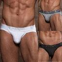C-IN2 スポーツブリーフ CORE SPORT BRIEF ビキニブリーフ シーインツー CIN2 メンズ 男性下着 メンズ下着 パンツ