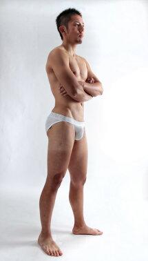 C-IN2スポーツブリーフCOREビキニブリーフローライズブリーフブリーフシーインツーCIN2メンズ男性下着メンズ下着パンツ