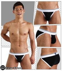 ヒーローカラーズスポーツブリーフイージーモンキーオリジナルスポブリ日本製MadeinJAPANコットンストレッチポップカラーメンズ男性下着メンズ下着パンツ