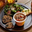【送料無料】レンジ 1分 国産 野菜 食べる 本格 カップ スープ バラエティー 6個 セット|無添加 お弁当 持ち運び 時…