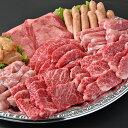 栃木ふっこう復袋「那須高原和牛含む豪華 肉セット」【訳あり 食品 もったいない 食品ロス フードロス 削減 福袋 コロ…