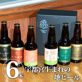 【送料無料】ろまんちっく村の地ビール バラエティ6本セット 地ビール セット 飲み比べ 詰め合わせ【TSM】