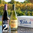 【送料無料】【クーポン利用で30%OFF】里山の輝き 2本セット|ワイン お酒 酒 さけ アルコール シャルドネ メルロー…