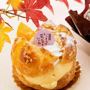 【ネコポスOK】いつまでも元気でいてね 敬老の日をお祝いする丸形のケーキピック10枚入敬老の日 プレゼント 感謝 健康 ギフト 元気 手作り 敬老 長寿 お祝