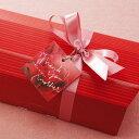 【ネコポスOK】Thank you mother カーネーションの柔らかさが伝わる母の日タグ100枚入プレゼント カーネーション ギフ…