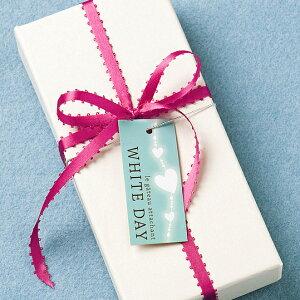 【ネコポスOK】あったかい気持ちのホワイトデーのタグ10枚入WHITE DAY 贈り物 3.14 プレゼント 可愛いい ラッピング♪ホワイトデー クッキー マドレーヌ お返し ギフト 子供 チョコ クッキー 飴